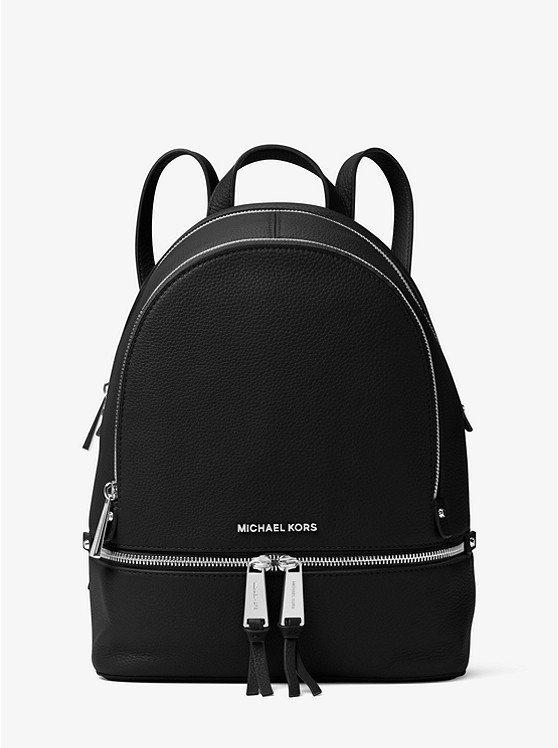 Michael Kors Backpack Rhea