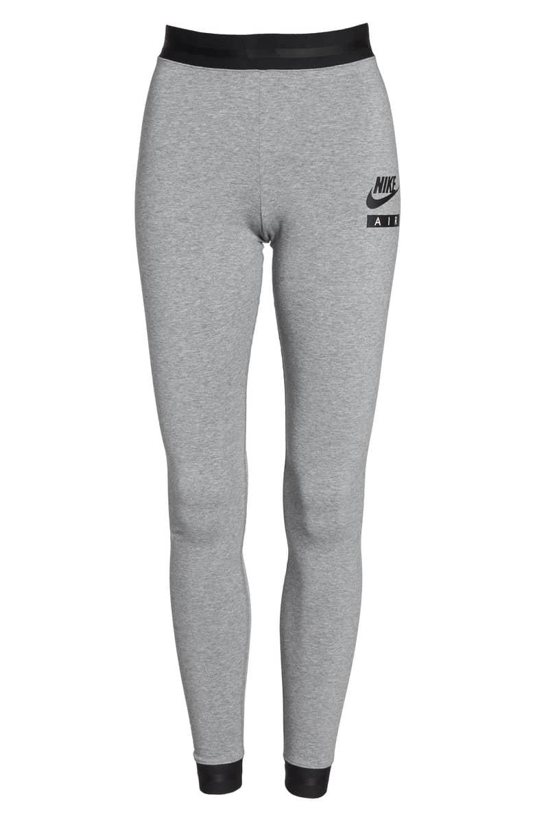 Nike Sportswear Women's Leggings | Nordstrom