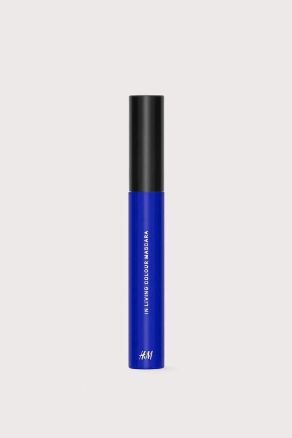 Mascara - Blue