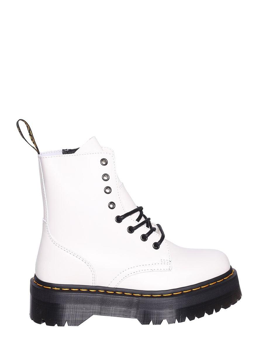 Dr. Martens Pascal Boots