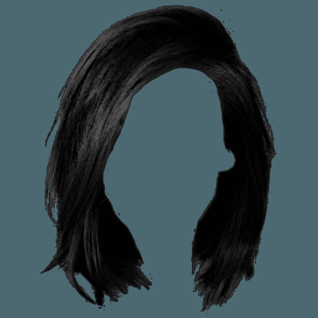 hair shorthair channel chanel short cabelocurto cabelop...