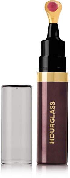 No 28 Lip Treatment Oil - Cameo, 7.5ml