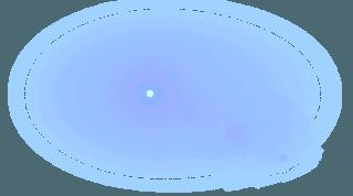 Optical%252Bflare%252B%25252821%252529.png (320×178)