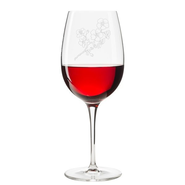 cherry wine glass - Google Search