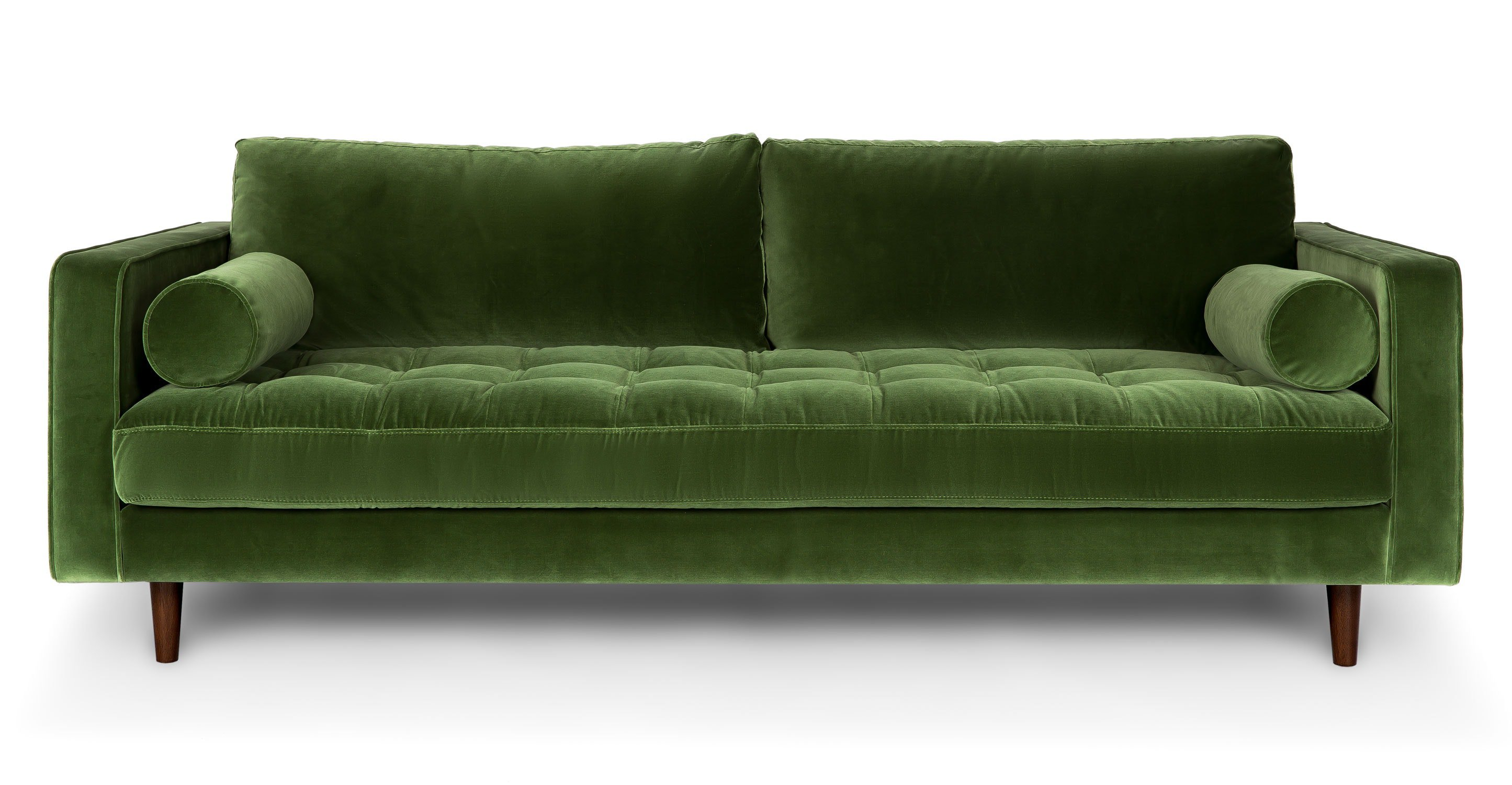 couch - Google Search